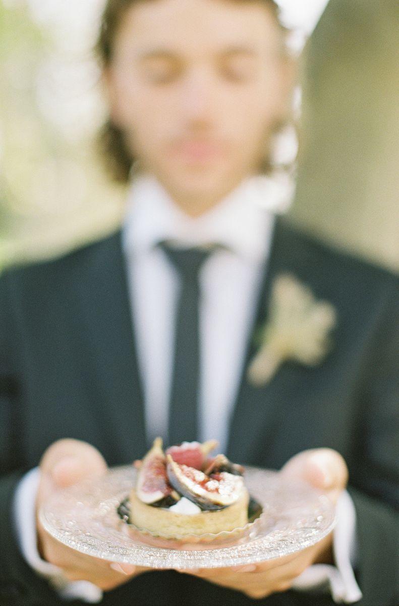 Shooting_inspiration_mariage_fruite_cathepple_damouretdedeco_138