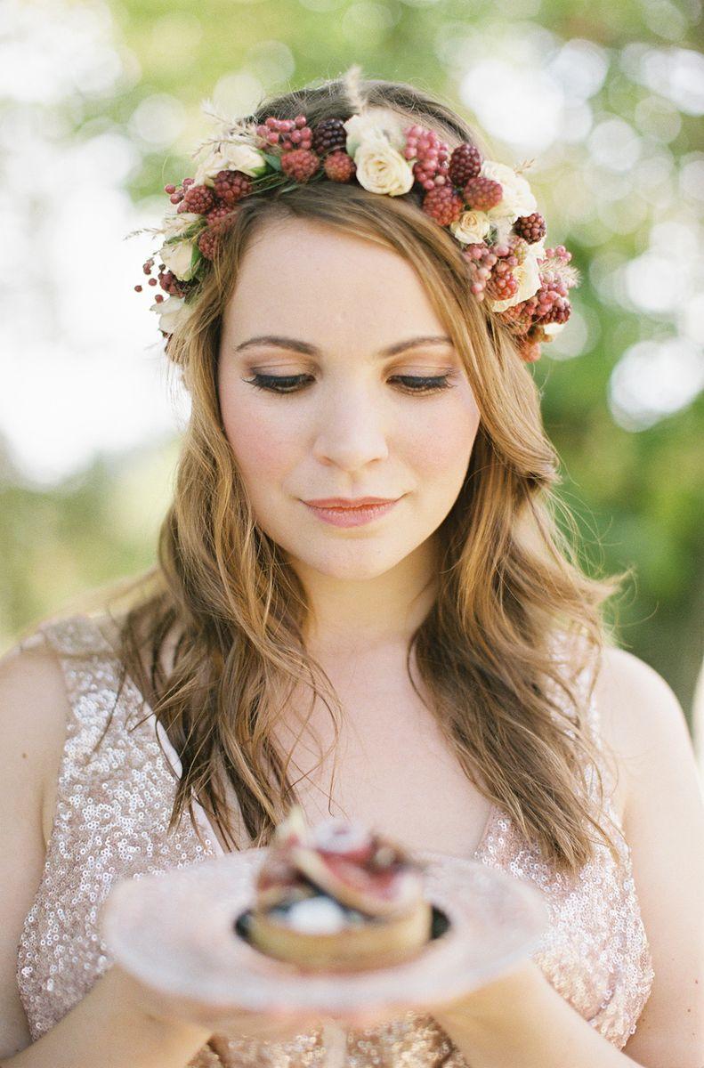 Shooting_inspiration_mariage_fruite_cathepple_damouretdedeco_14