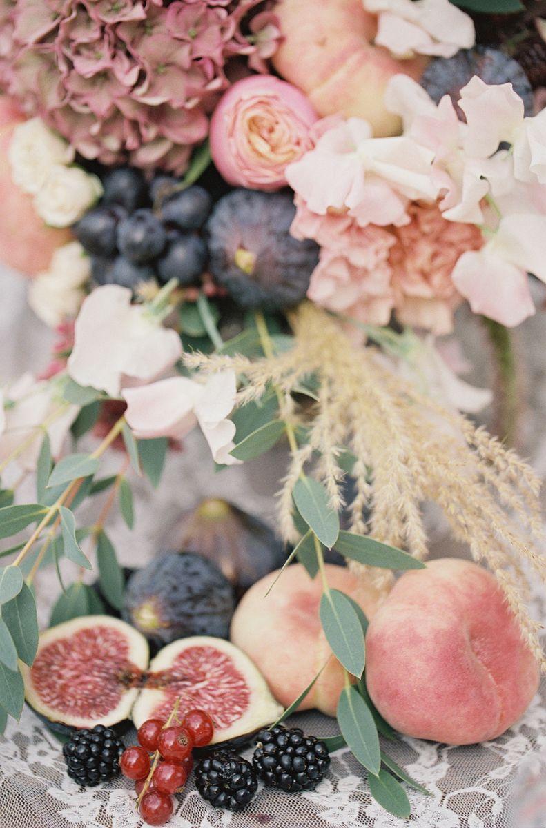 Shooting_inspiration_mariage_fruite_cathepple_damouretdedeco_231
