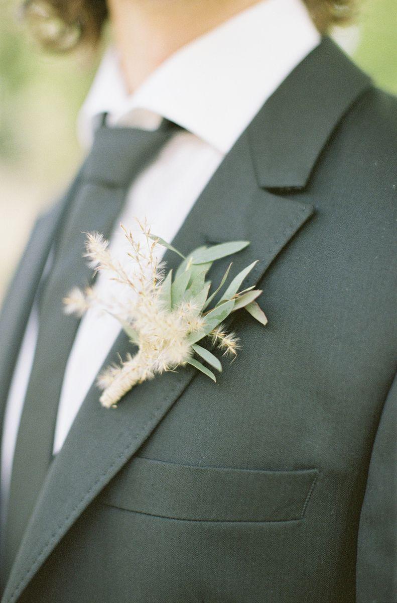 Shooting_inspiration_mariage_fruite_cathepple_damouretdedeco_251