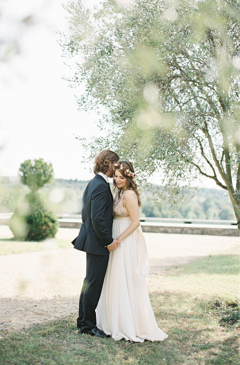 Shooting_inspiration_mariage_fruite_cathepple_damouretdedeco_44