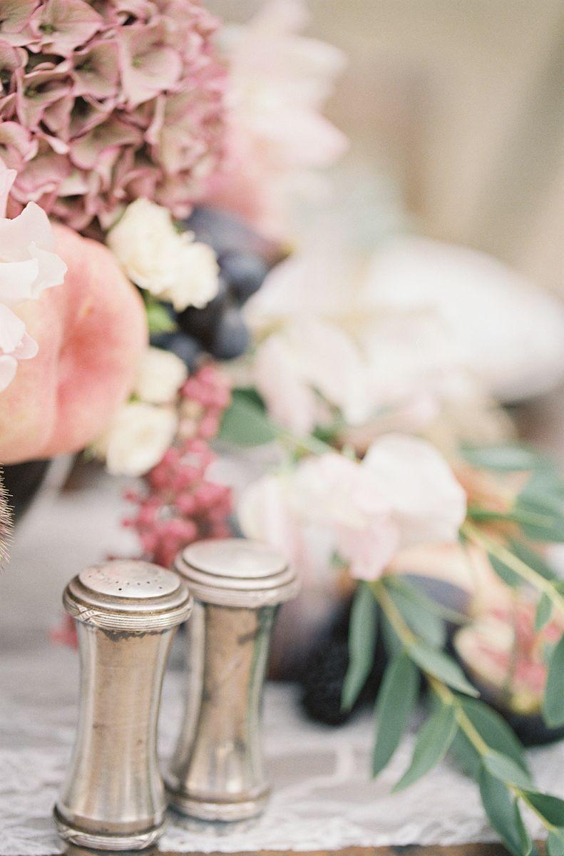 Shooting_inspiration_mariage_fruite_cathepple_damouretdedeco_7