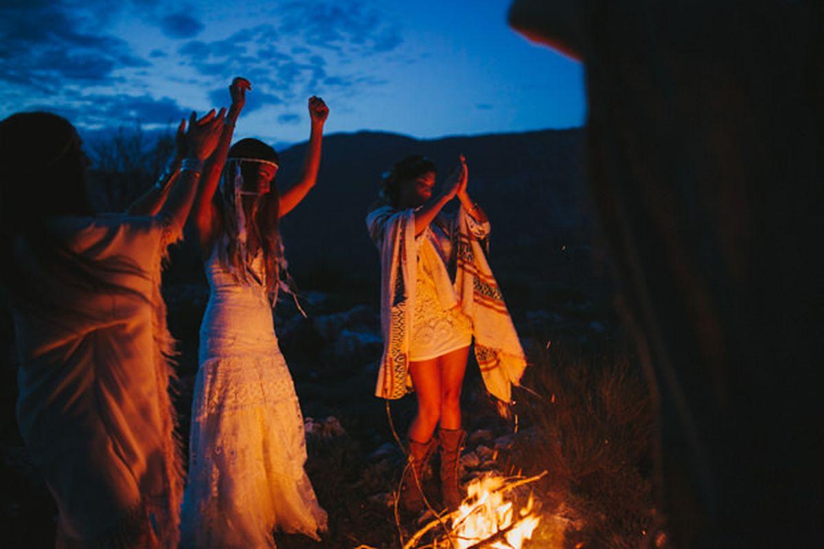 wild_boho_wedding_inspitation_reego_damouretdedeco_106