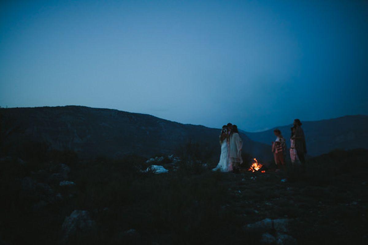 wild_boho_wedding_inspitation_reego_damouretdedeco_109