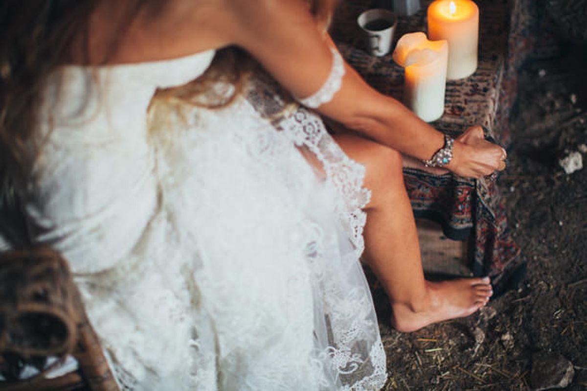 wild_boho_wedding_inspitation_reego_damouretdedeco_11