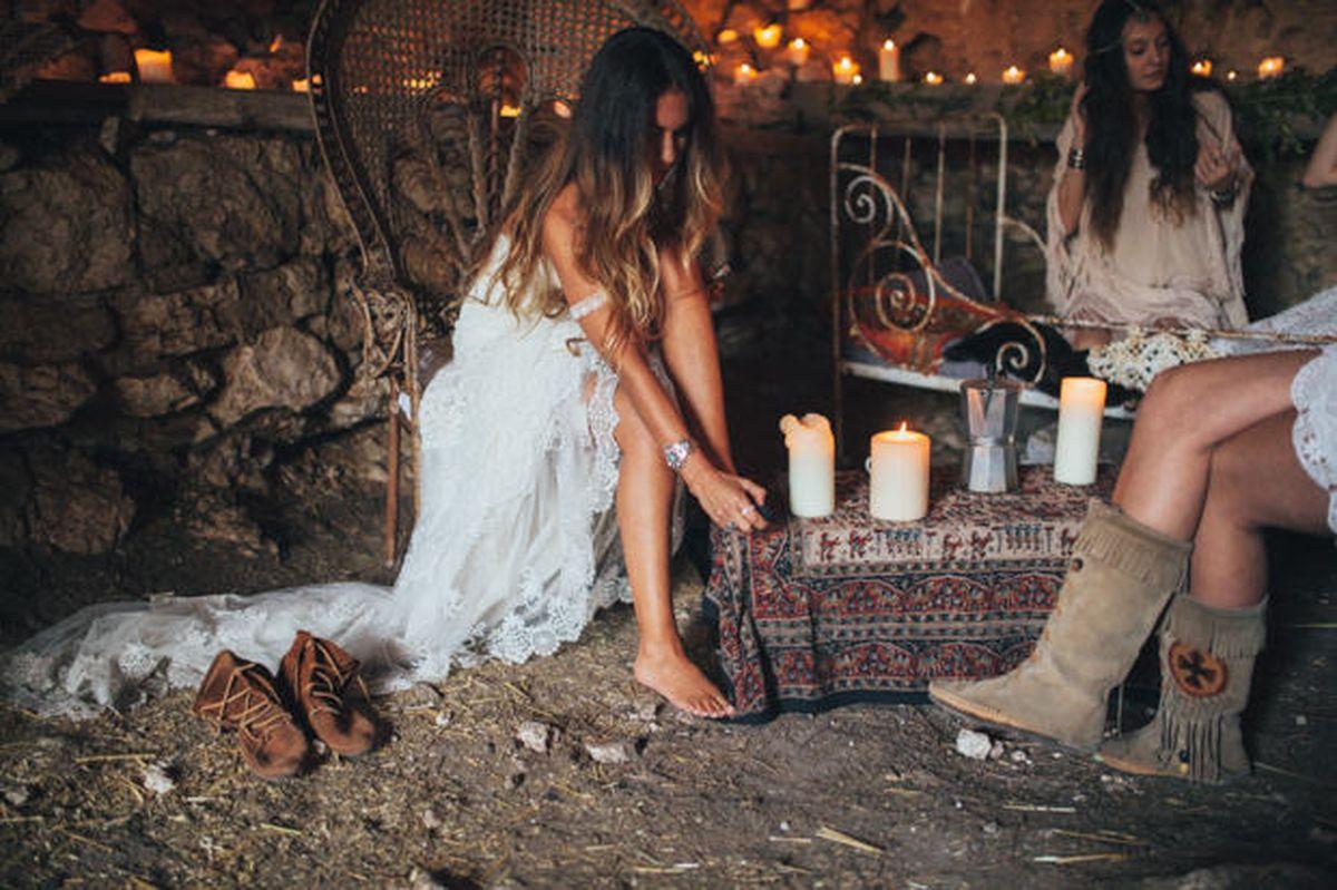 wild_boho_wedding_inspitation_reego_damouretdedeco_22