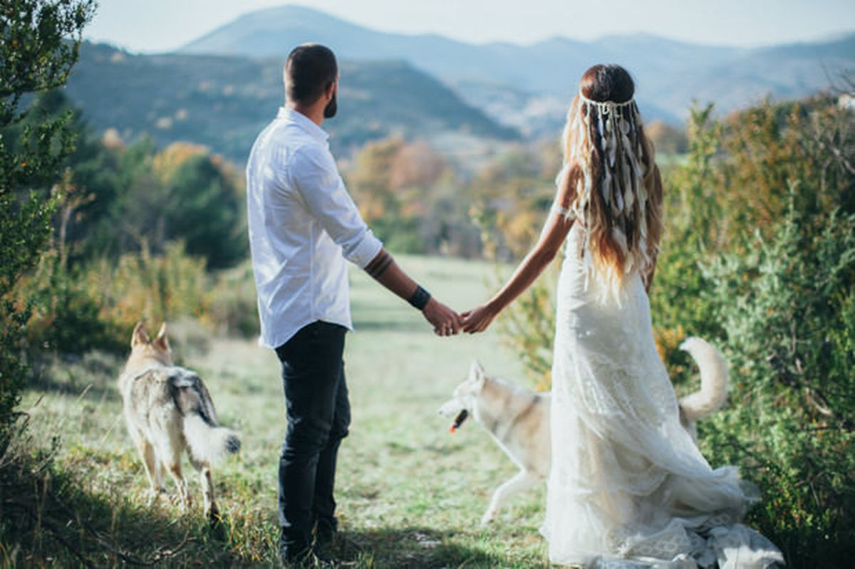 wild_boho_wedding_inspitation_reego_damouretdedeco_27