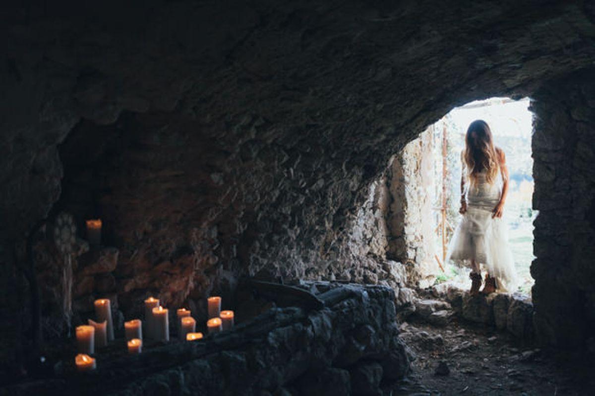 wild_boho_wedding_inspitation_reego_damouretdedeco_33
