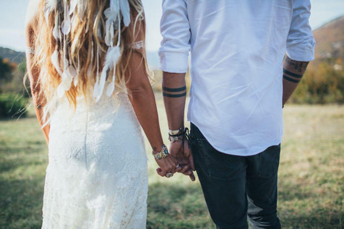 wild_boho_wedding_inspitation_reego_damouretdedeco_41