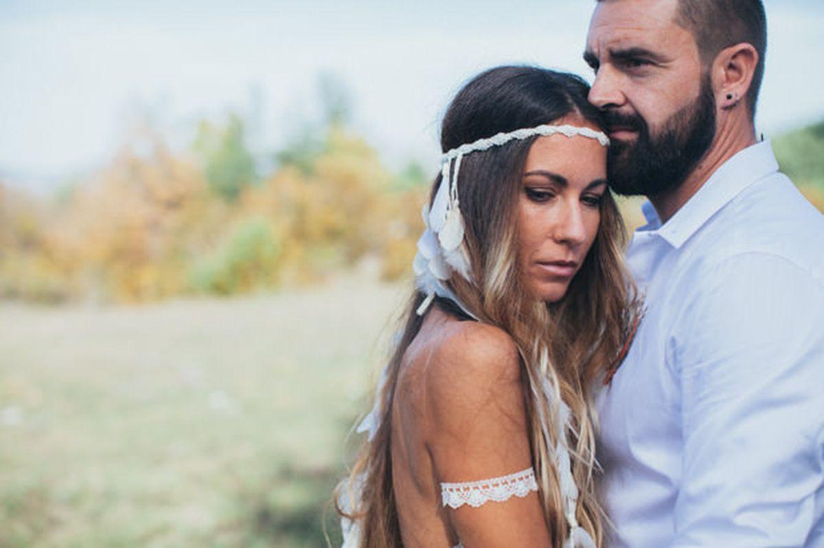 wild_boho_wedding_inspitation_reego_damouretdedeco_43