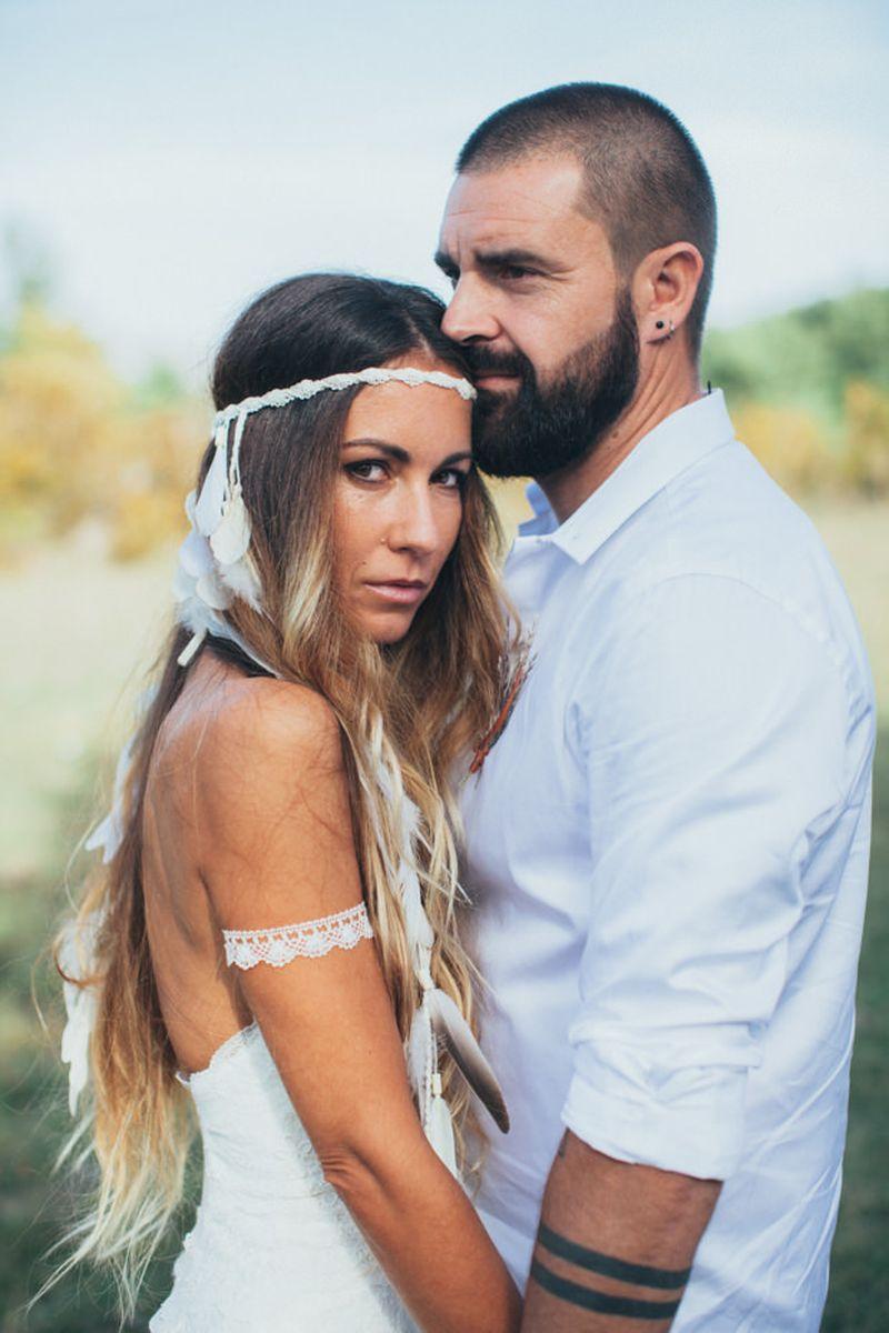 wild_boho_wedding_inspitation_reego_damouretdedeco_45