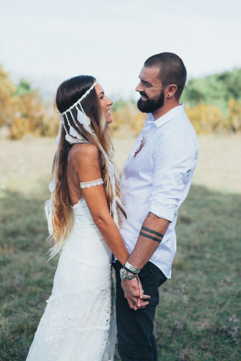 wild_boho_wedding_inspitation_reego_damouretdedeco_46