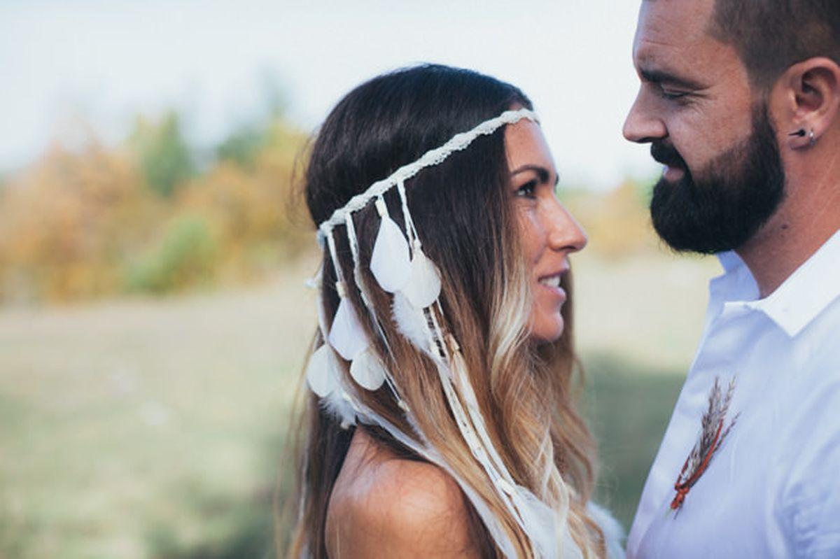 wild_boho_wedding_inspitation_reego_damouretdedeco_47