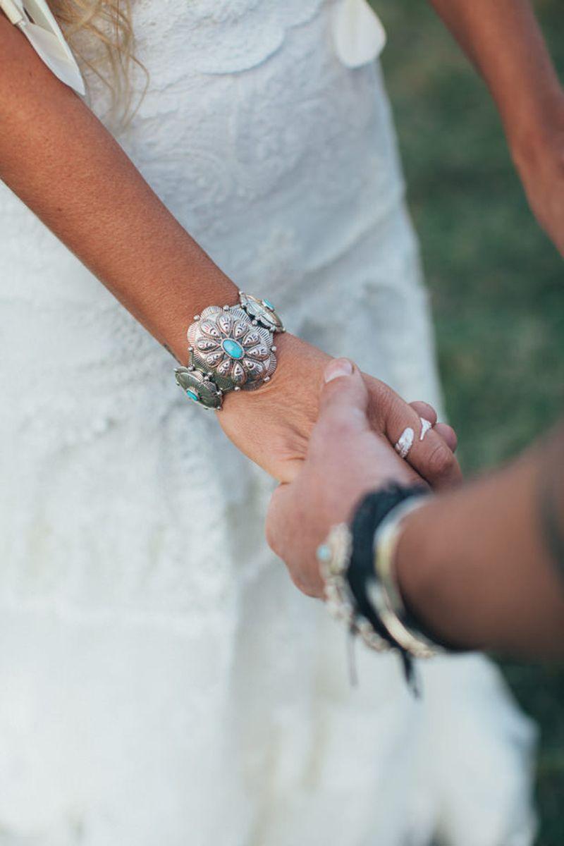wild_boho_wedding_inspitation_reego_damouretdedeco_49