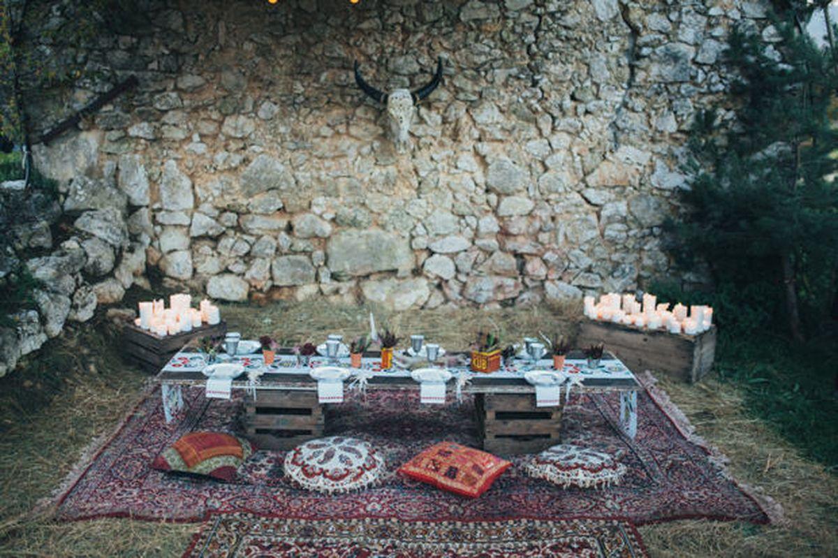 wild_boho_wedding_inspitation_reego_damouretdedeco_5