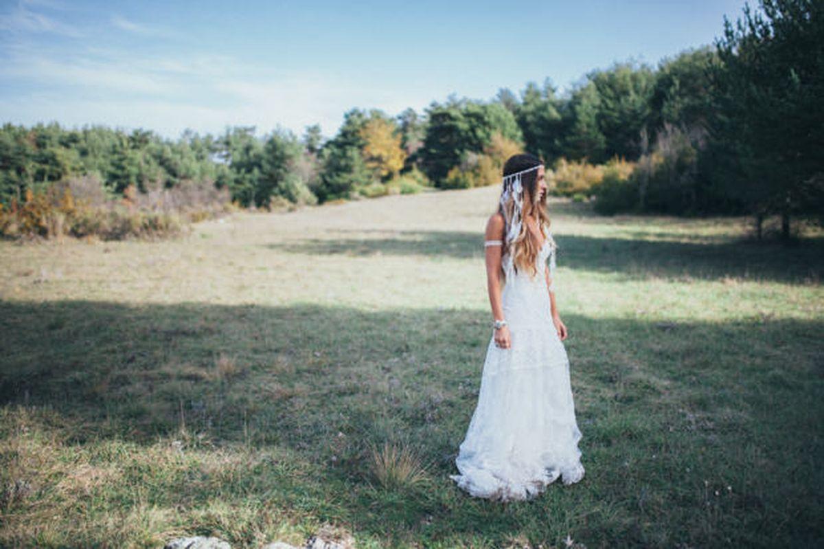wild_boho_wedding_inspitation_reego_damouretdedeco_50