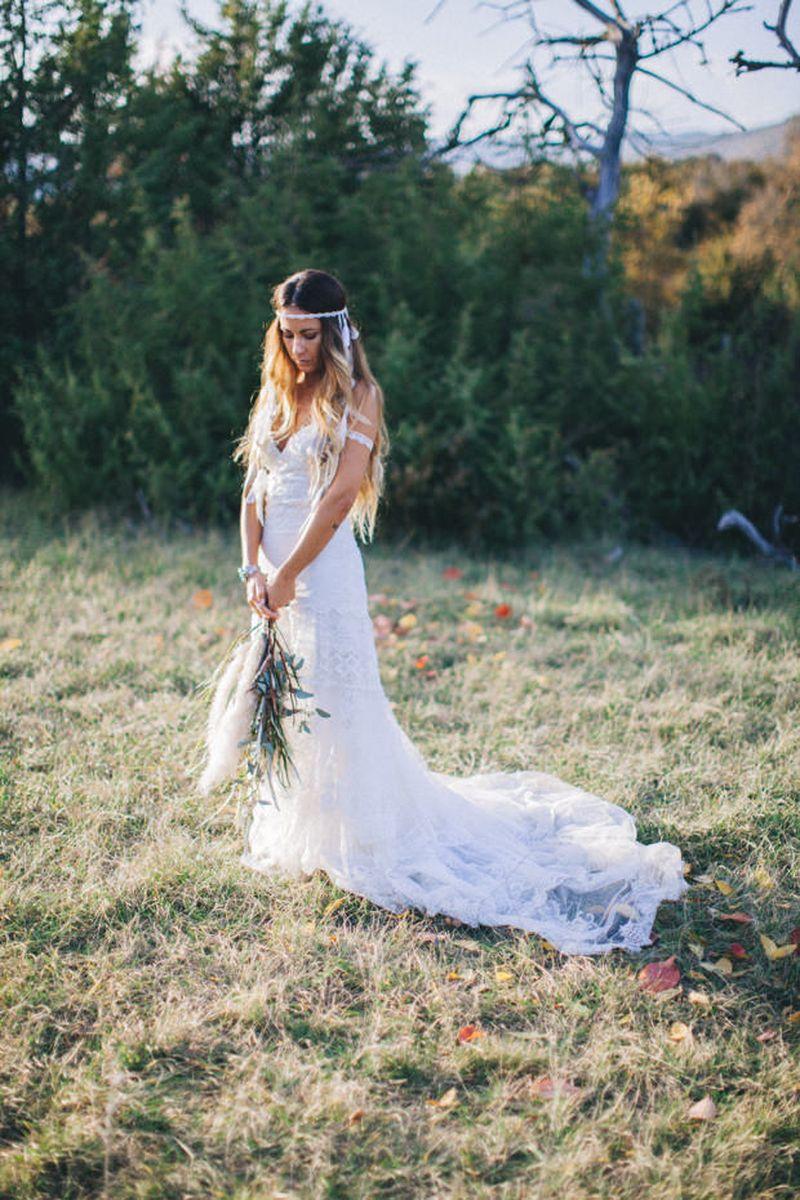 wild_boho_wedding_inspitation_reego_damouretdedeco_53