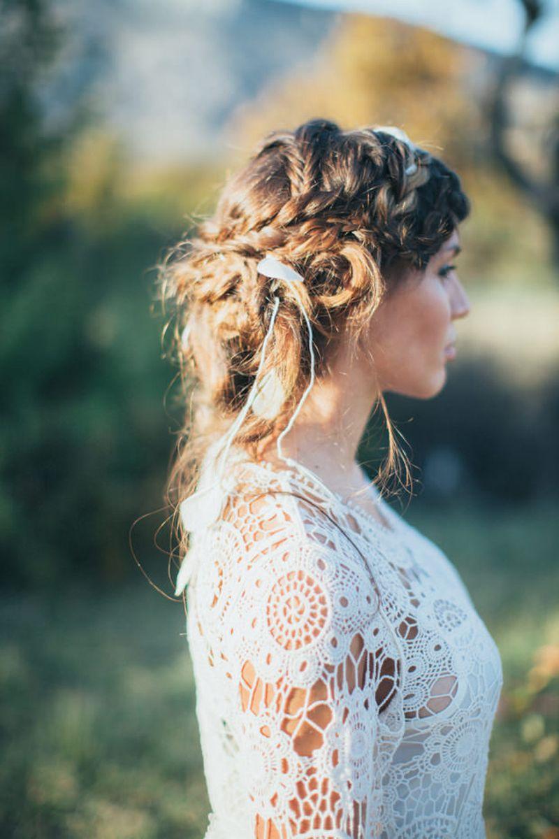 wild_boho_wedding_inspitation_reego_damouretdedeco_57
