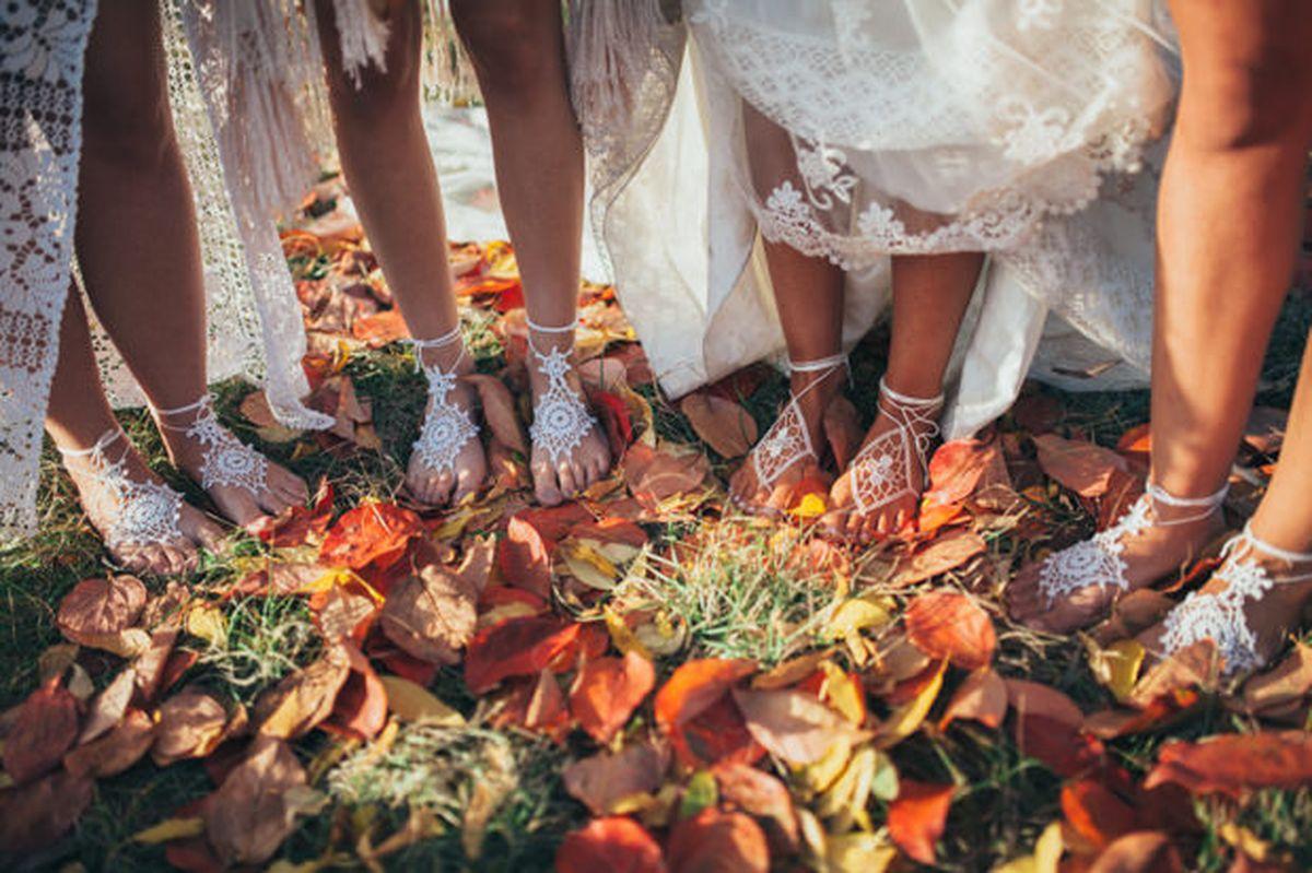 wild_boho_wedding_inspitation_reego_damouretdedeco_58