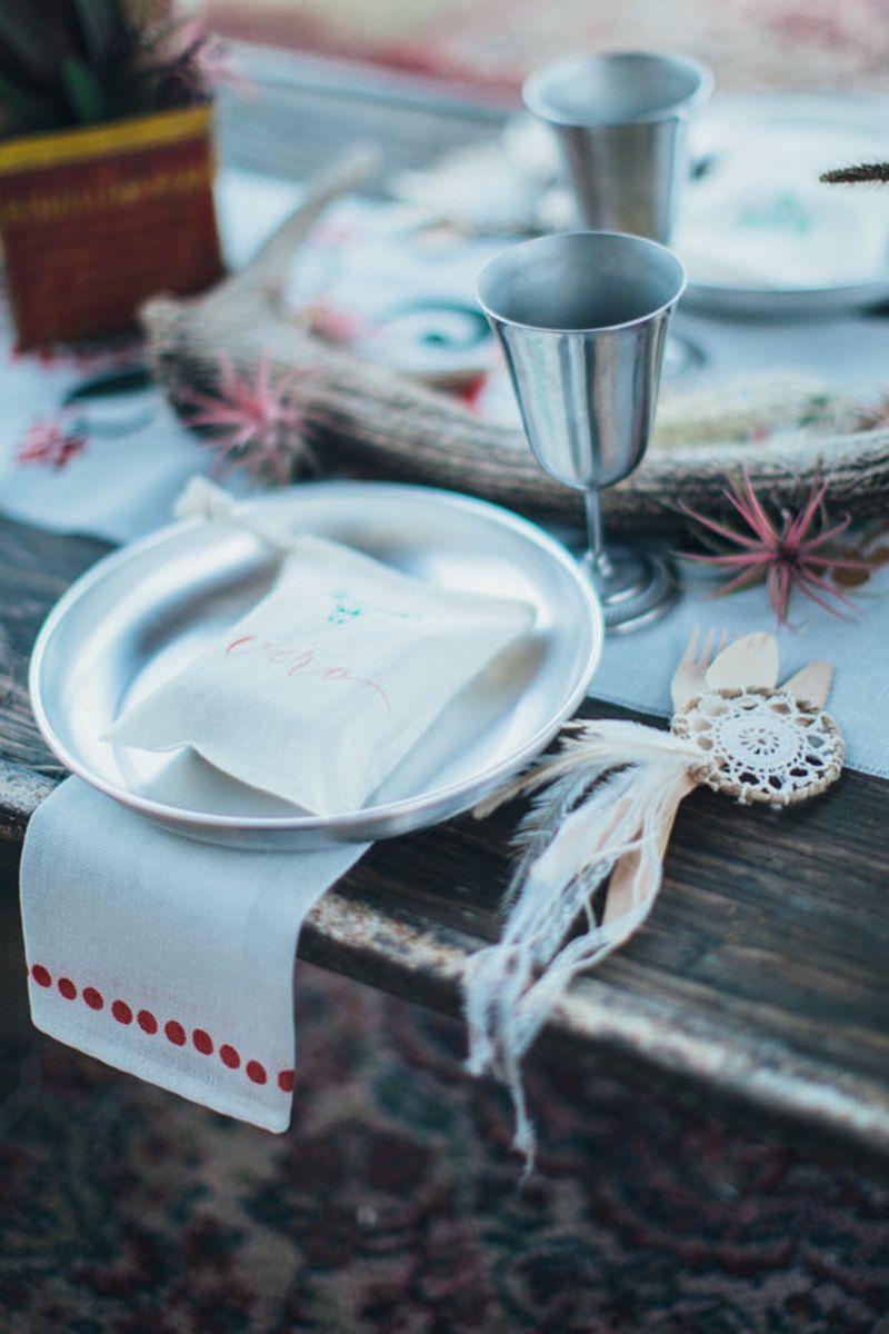 wild_boho_wedding_inspitation_reego_damouretdedeco_6