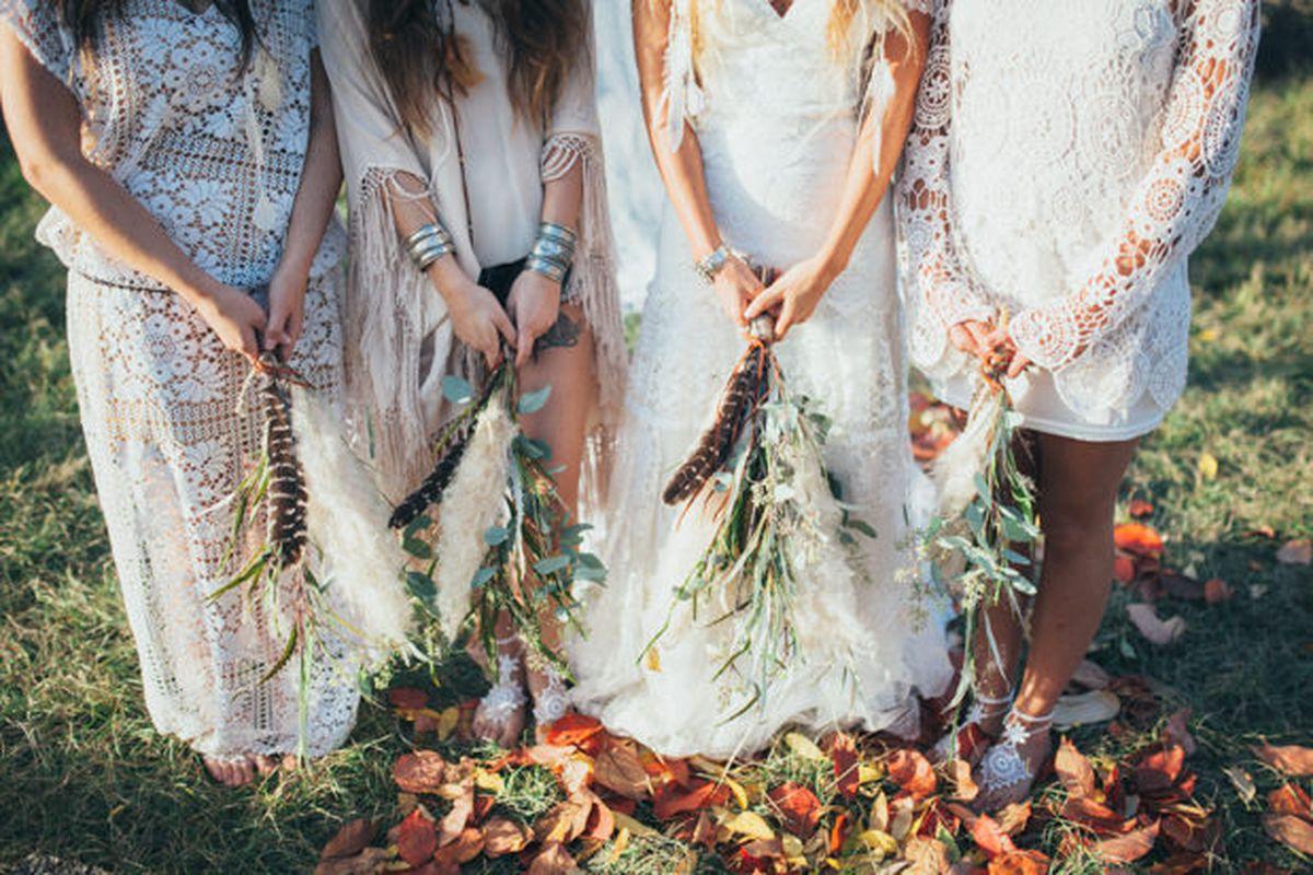 wild_boho_wedding_inspitation_reego_damouretdedeco_60