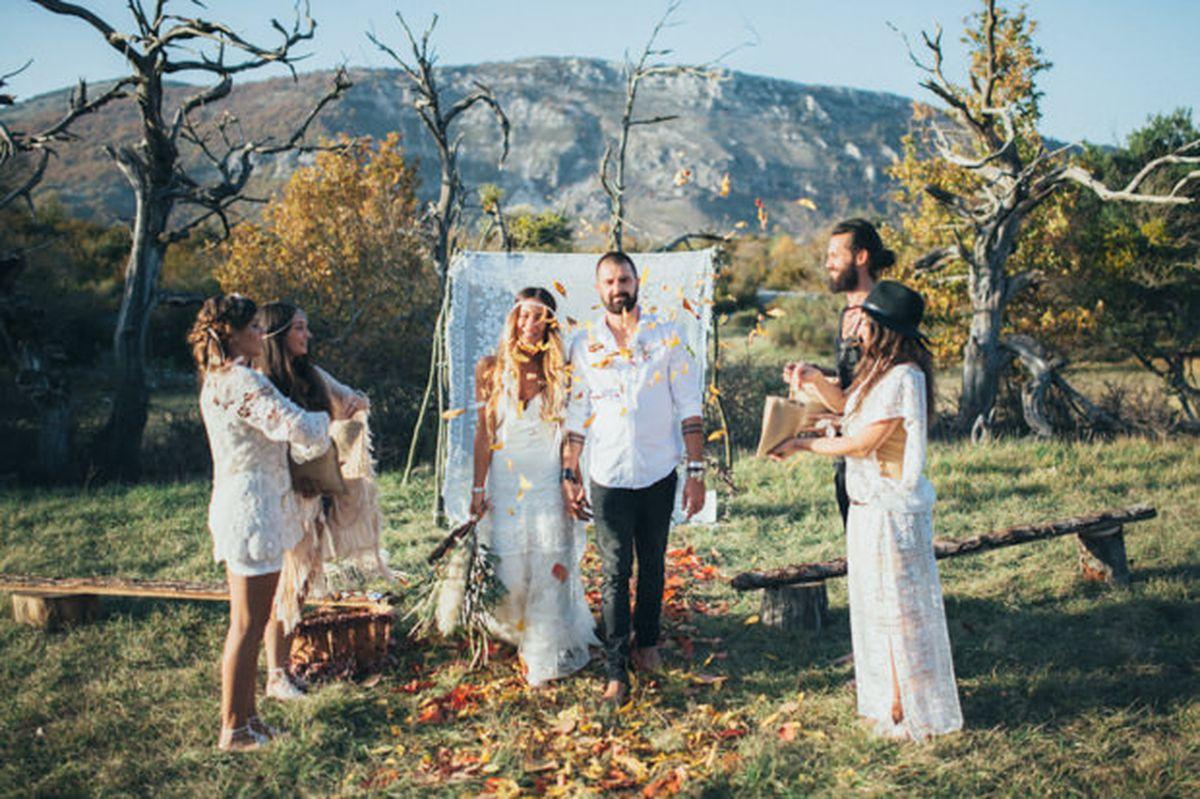wild_boho_wedding_inspitation_reego_damouretdedeco_61