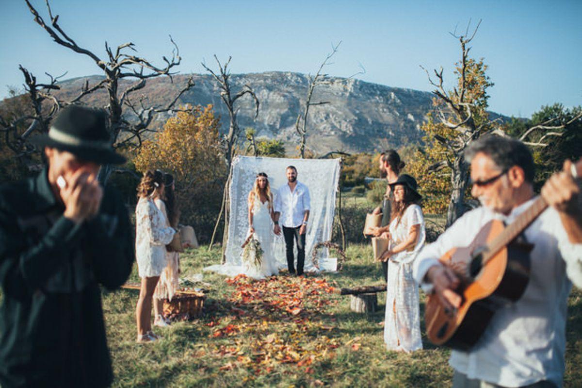wild_boho_wedding_inspitation_reego_damouretdedeco_62