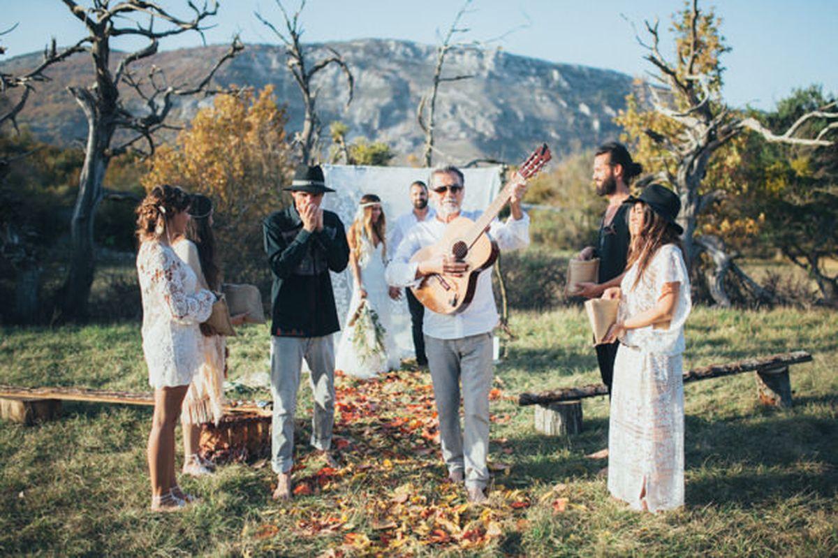wild_boho_wedding_inspitation_reego_damouretdedeco_63