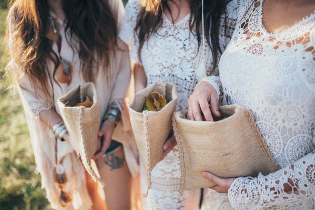 wild_boho_wedding_inspitation_reego_damouretdedeco_64