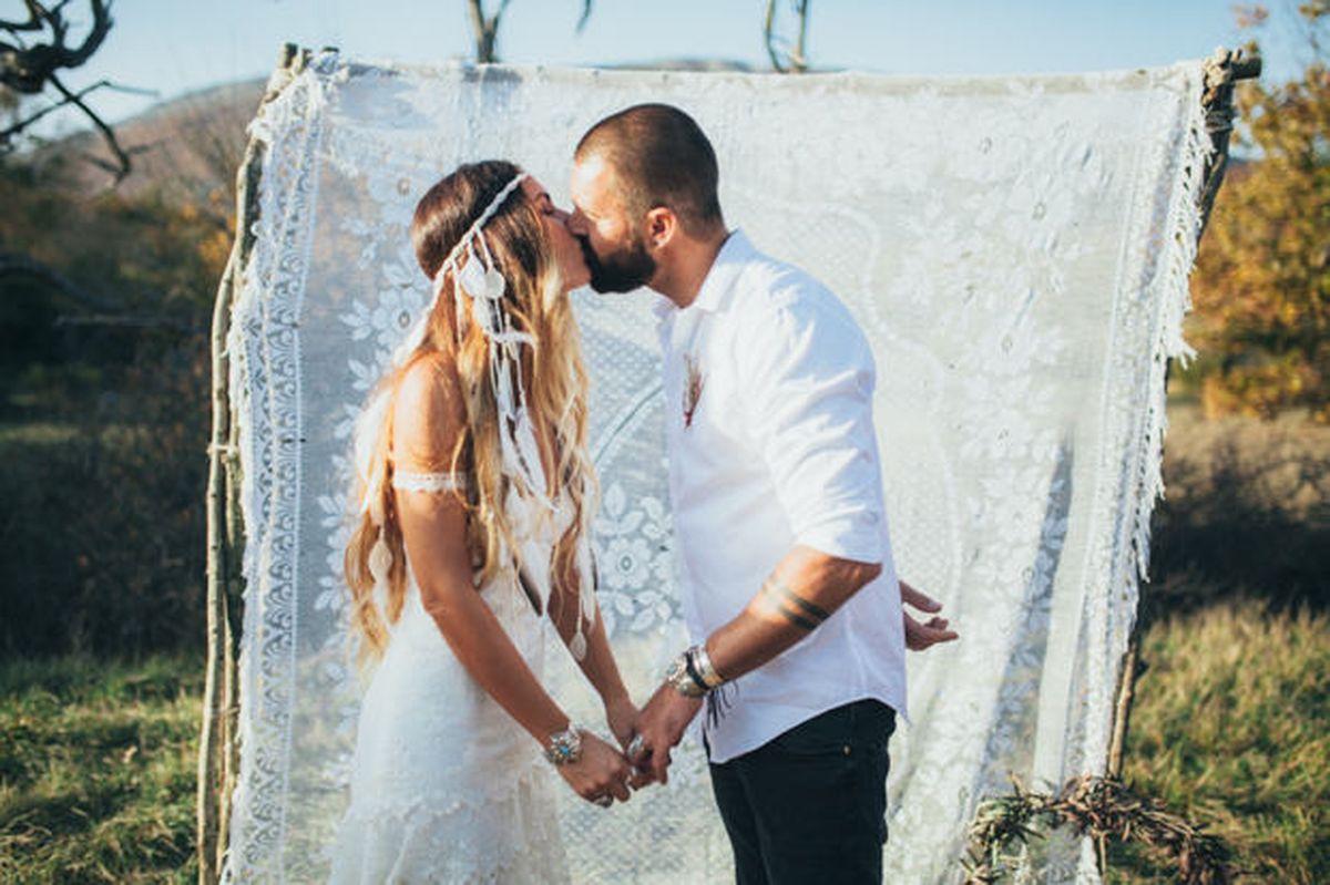 wild_boho_wedding_inspitation_reego_damouretdedeco_65