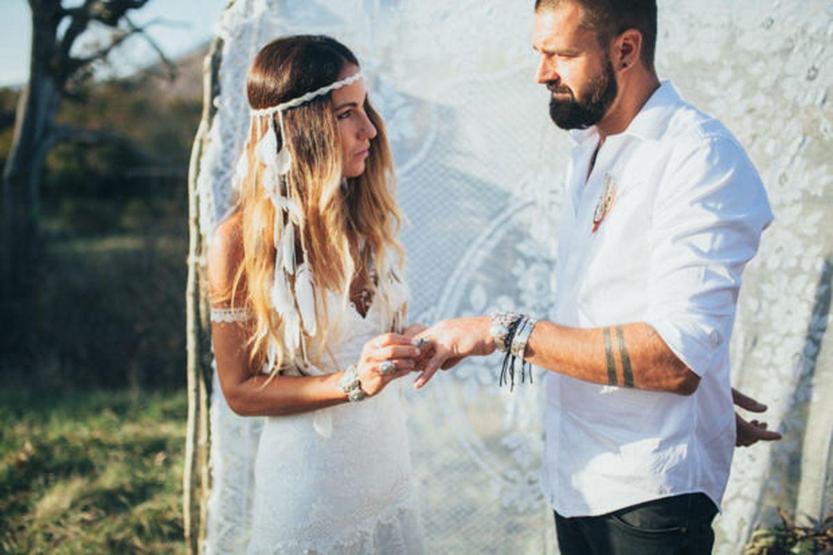 wild_boho_wedding_inspitation_reego_damouretdedeco_67