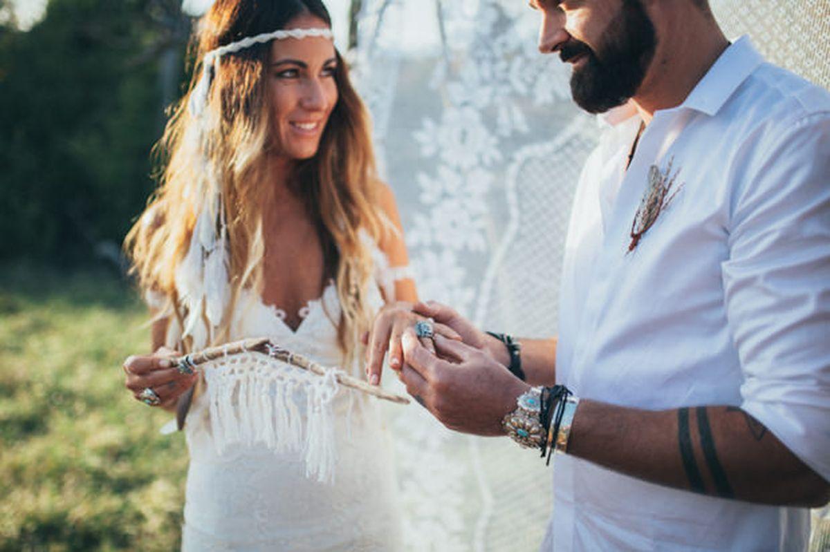 wild_boho_wedding_inspitation_reego_damouretdedeco_69