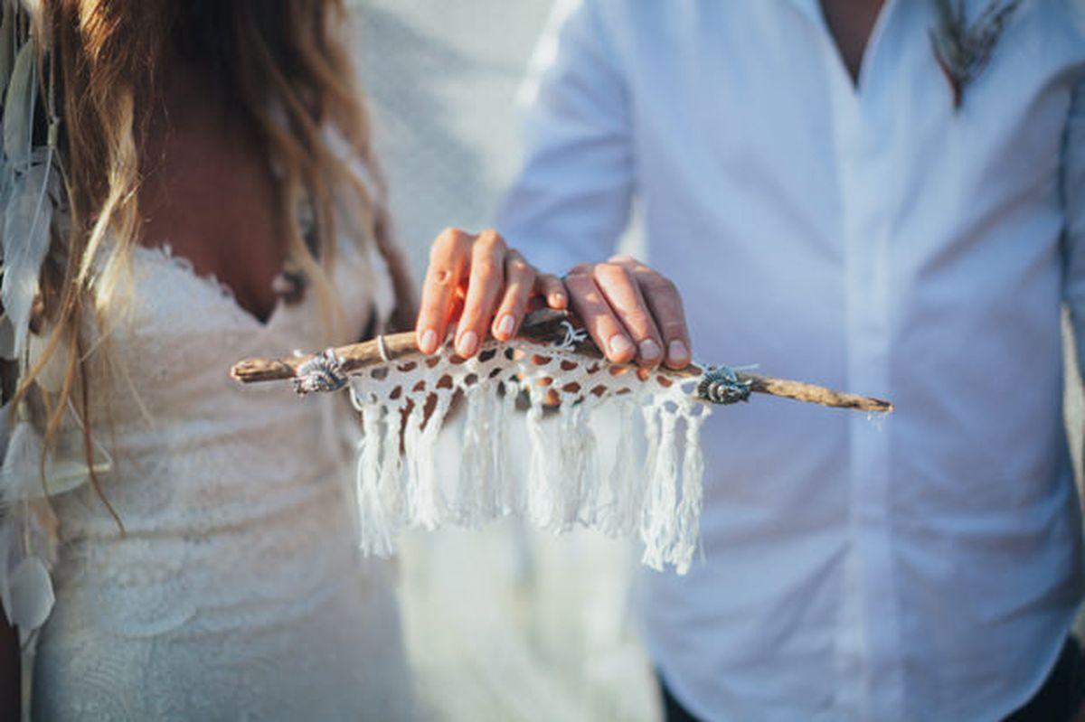 wild_boho_wedding_inspitation_reego_damouretdedeco_71