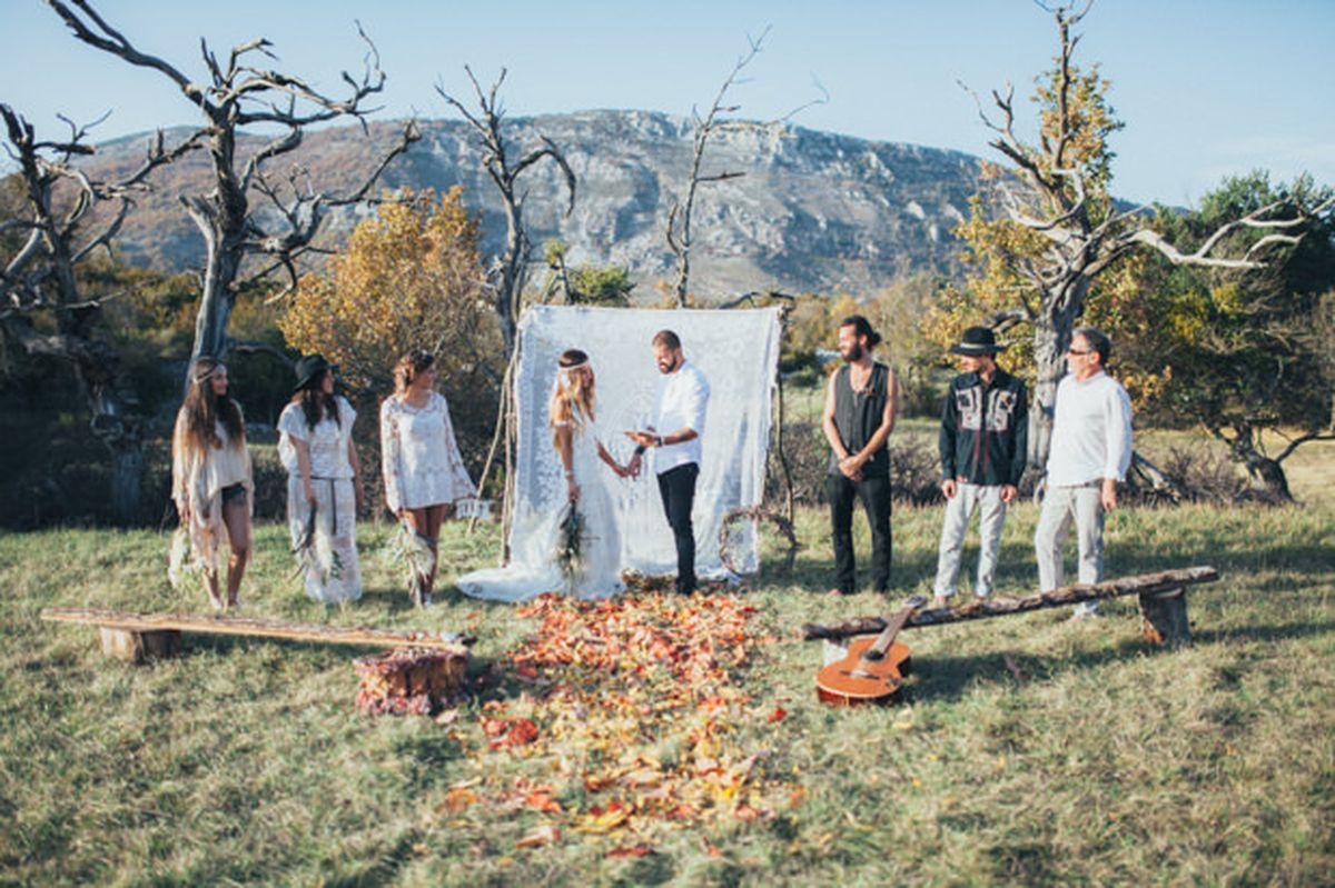 wild_boho_wedding_inspitation_reego_damouretdedeco_74