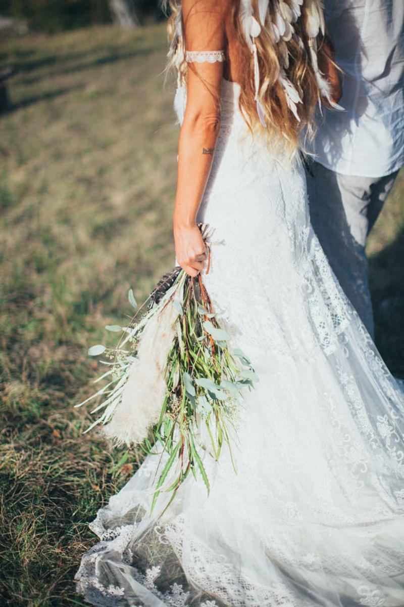 wild_boho_wedding_inspitation_reego_damouretdedeco_79