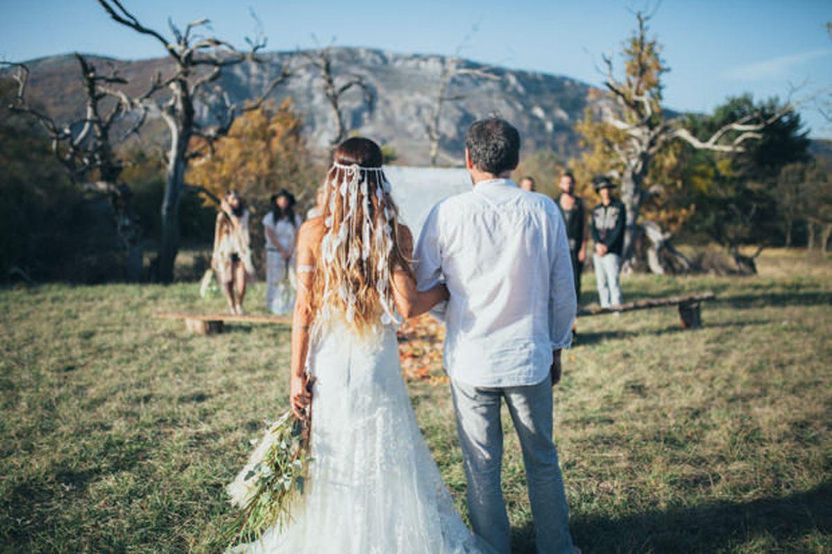 wild_boho_wedding_inspitation_reego_damouretdedeco_80