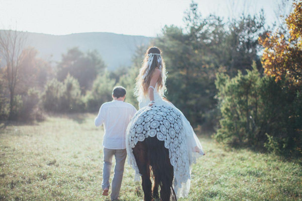 wild_boho_wedding_inspitation_reego_damouretdedeco_82