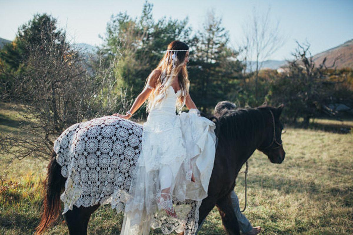 wild_boho_wedding_inspitation_reego_damouretdedeco_83
