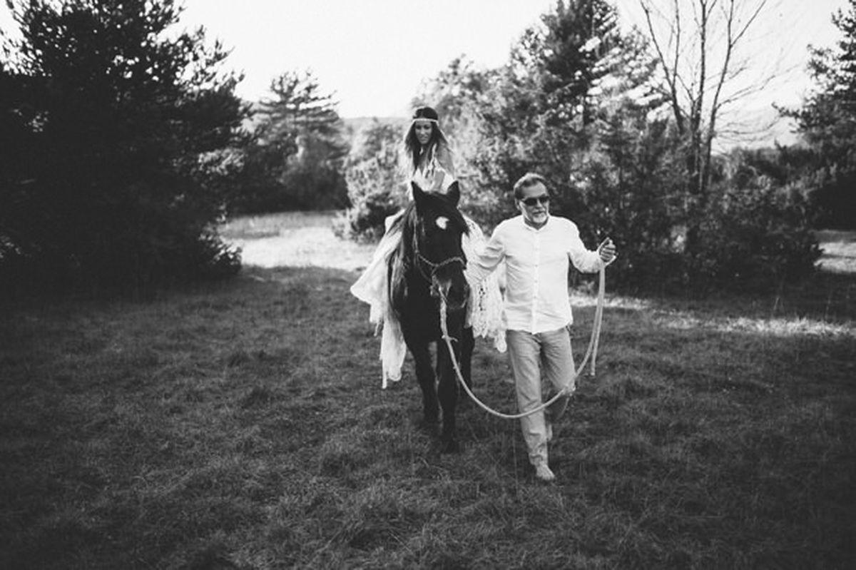 wild_boho_wedding_inspitation_reego_damouretdedeco_84