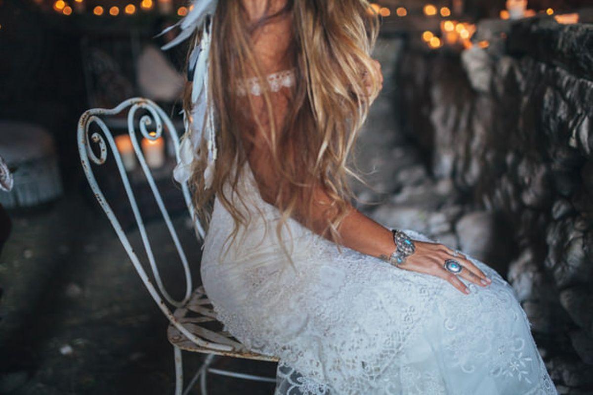 wild_boho_wedding_inspitation_reego_damouretdedeco_92