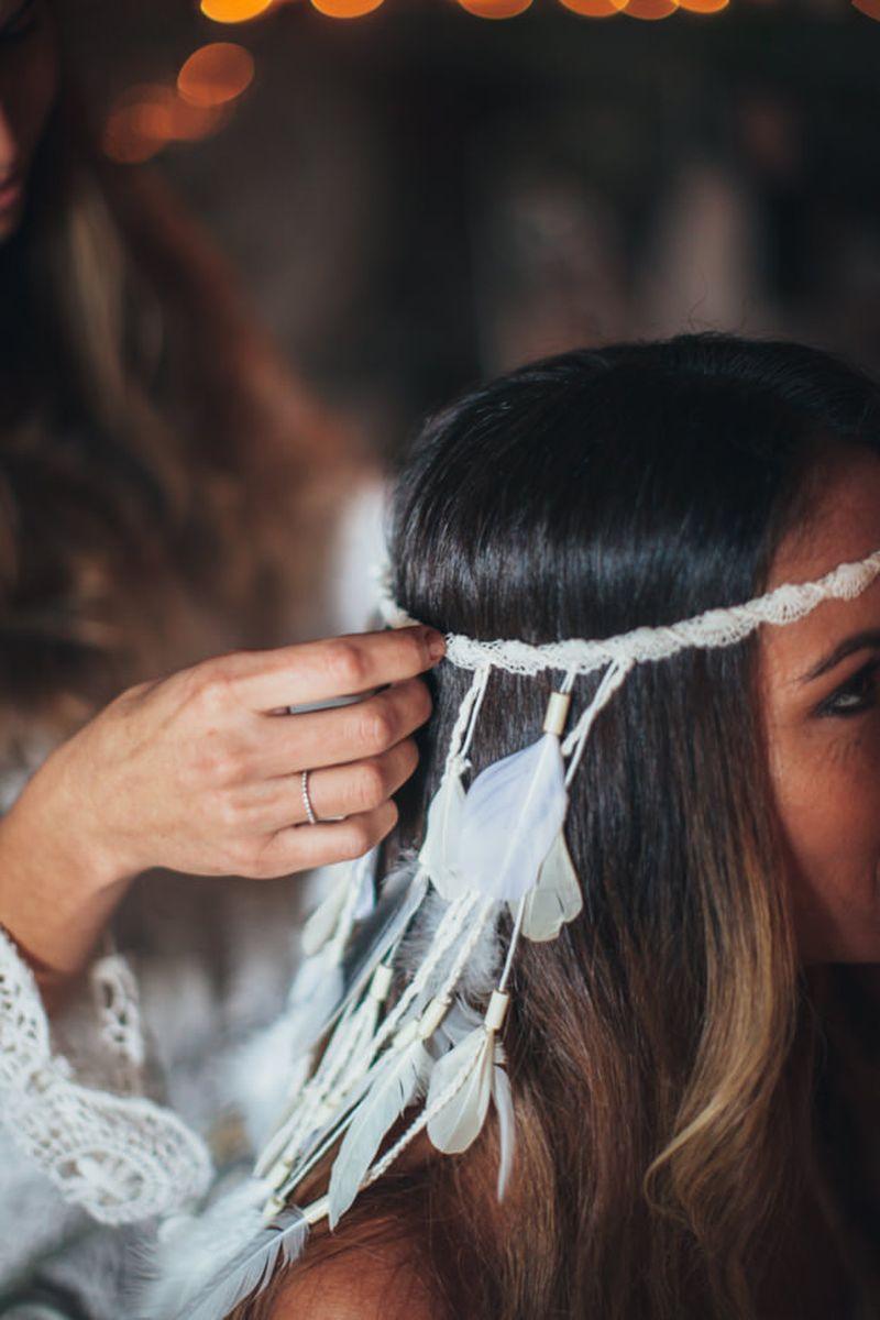 wild_boho_wedding_inspitation_reego_damouretdedeco_94