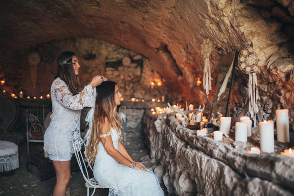 wild_boho_wedding_inspitation_reego_damouretdedeco_95