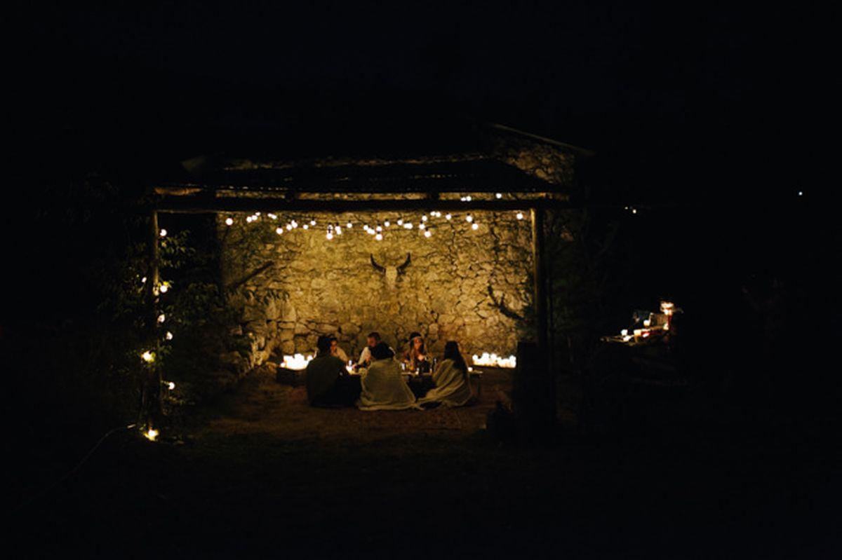 wild_boho_wedding_inspitation_reego_damouretdedeco_96