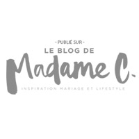 LBMC-publications-logo-lavande