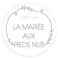 logo-la-mariee-aux-pieds-nus