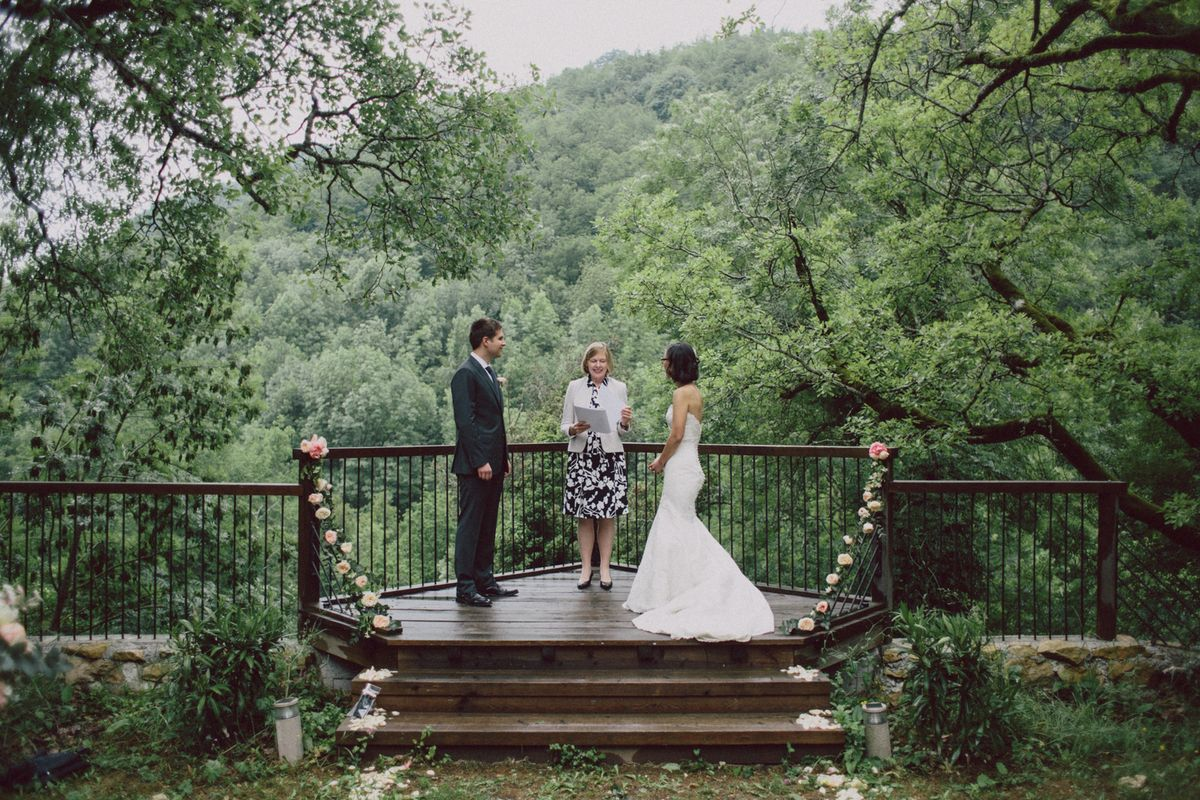 Mariage_LeFoulon_Paca_ Ceremony_ Pinewoodweddings_Photography_Damouretdedeco