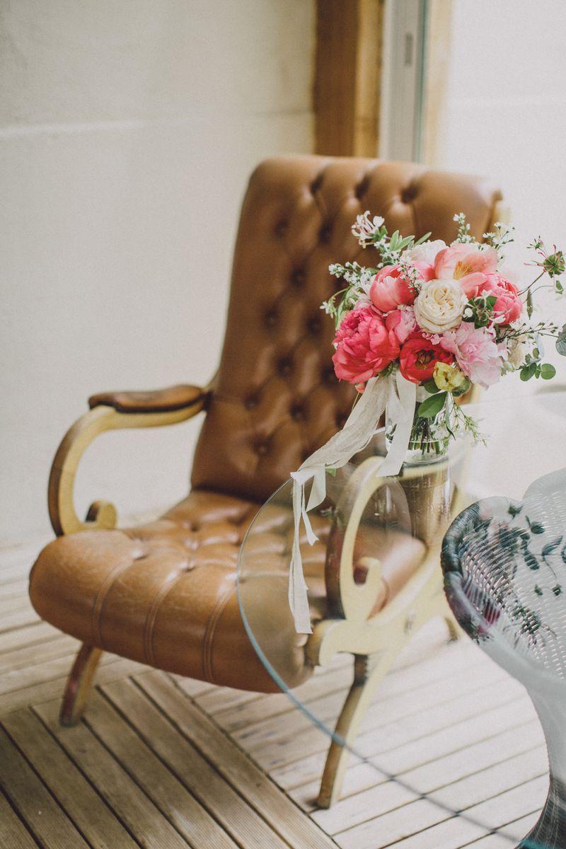 Mariage_LeFoulon_Paca_Pinewoodweddings_Photography_damouretdedeco_2