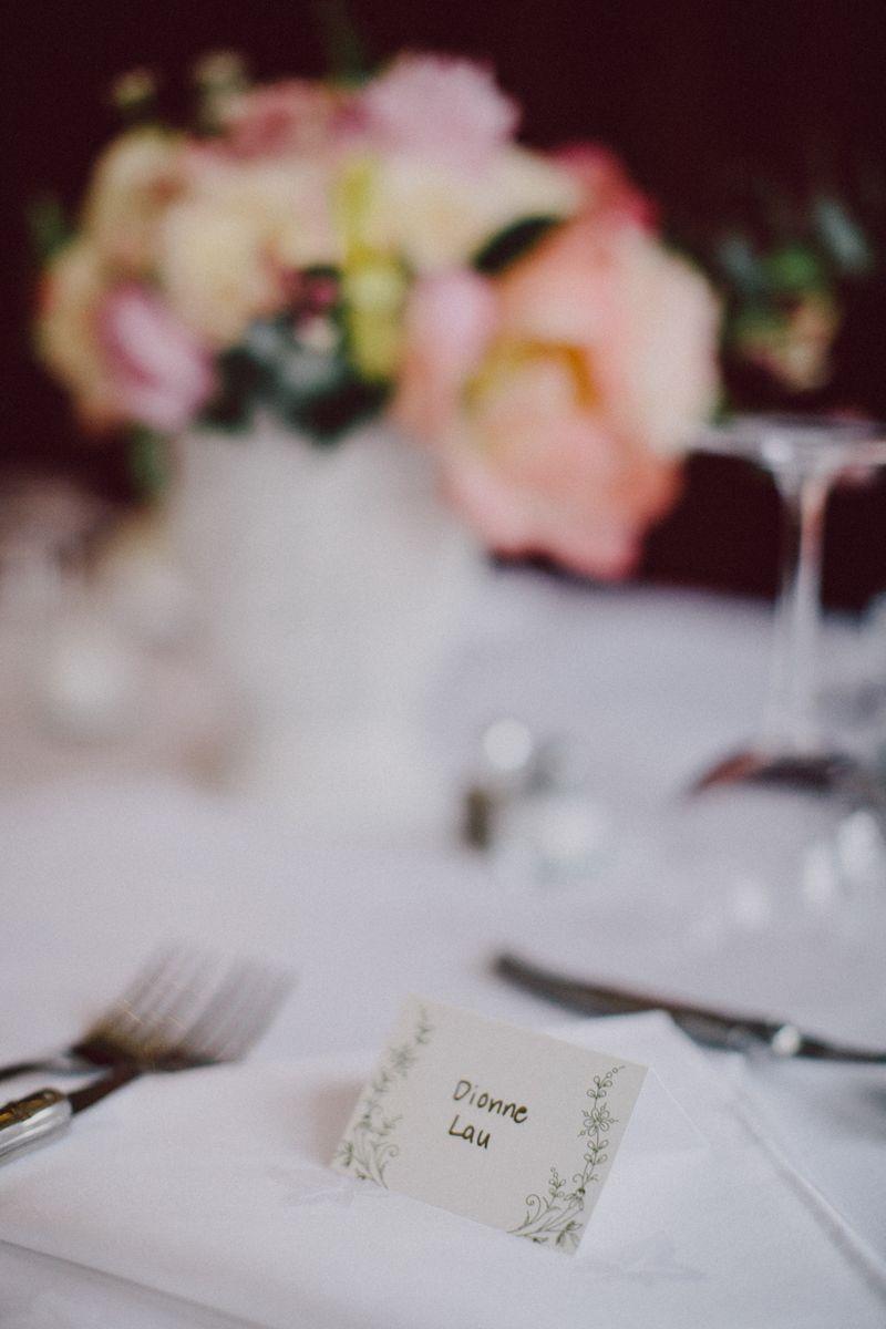 Mariage_LeFoulon_Paca_Pinewoodweddings_Photography_damouretdedeco_6