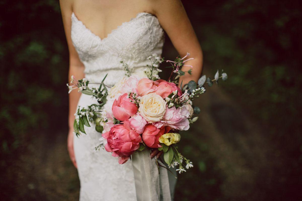 Mariage_LeFoulon_Paca_Pinewoodweddings_Photography_flowers_damouretdedeco