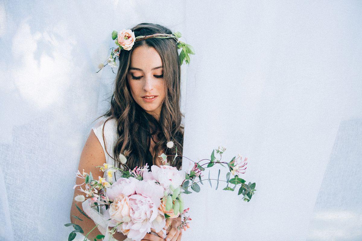 flowers_bride_crown_damouretdedeco_ingridlepan